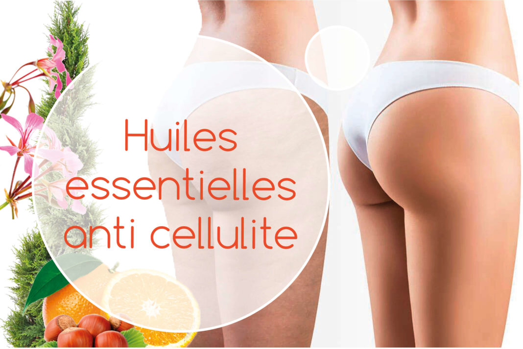HE-anti-cellulite-1068×713
