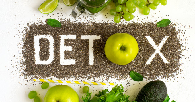 i139183-pourquoi-faire-une-cure-detox